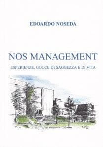 NOS management