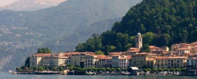 bellagio-como-lake-view-1200x480